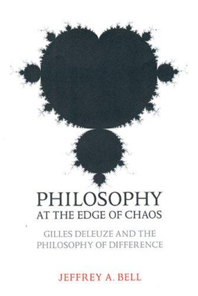 philosophyattheedgeofchaos