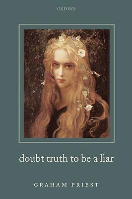 doubttruth