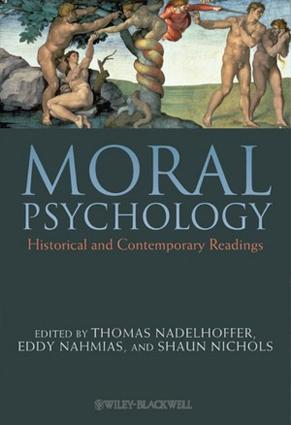 moralpsychology