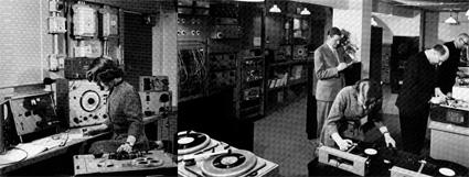 radiophonics.jpg