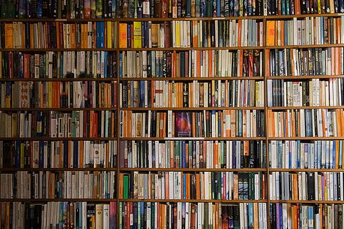 books-oscar-pereira.jpg