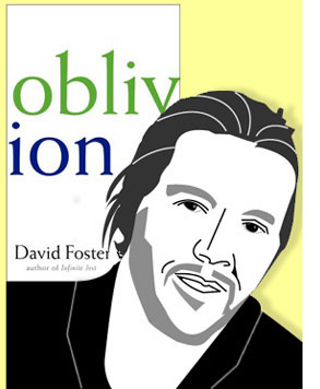 david foster wallace essay collections Consider the lobster and other essays (2005) is a collection of essays by novelist david foster wallaceit is also the title of one of the essays, which was published in gourmet magazine in 2004.