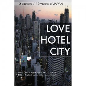 lovecityhotelreloaded