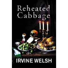 irvinewelsh1
