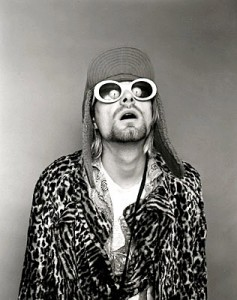 kurtcobain_glasses3