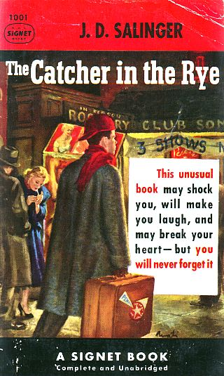 catcher-in-the-rye3