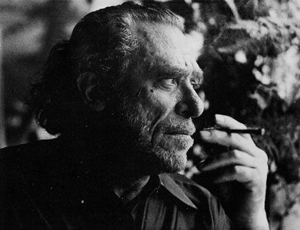 against the american dream essays on charles bukowski Amazoncom: against the american dream: essays on charles bukowski (9780876859605): russell harrison: books.