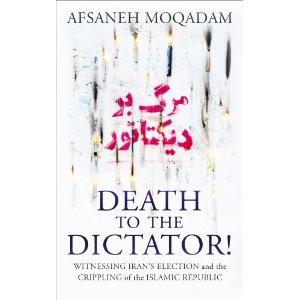moqadam