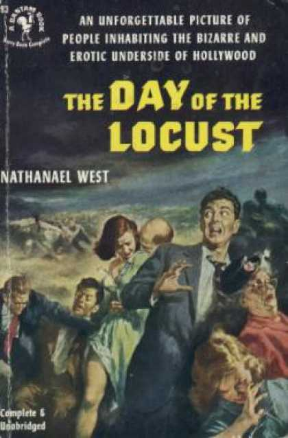 Custom Religion in Nathanael West's Miss Lonelyhearts essay paper writing service