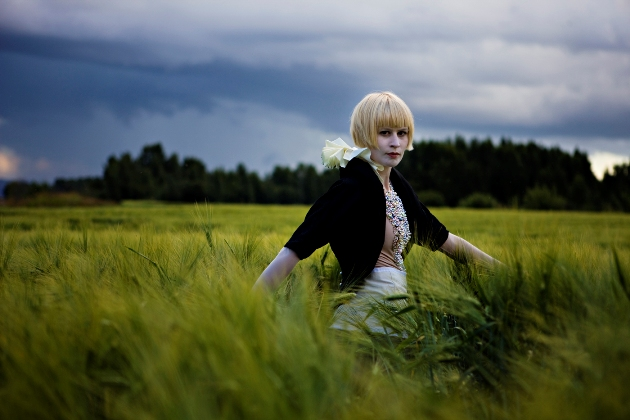 jennyhval_-_norwegianpoet24