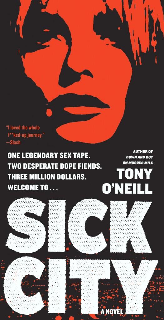 sickcitypb