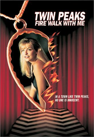 Twin Peaks 3 movie