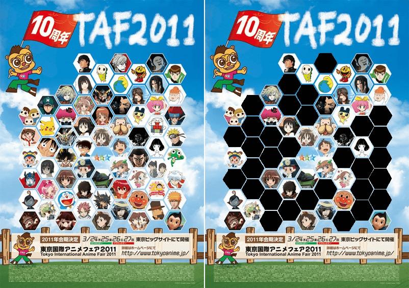 taf20112