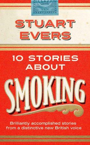 10stories