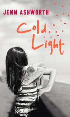 coldlight