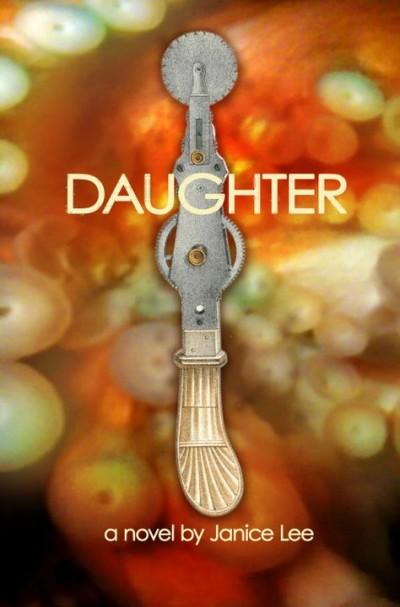 daughterlee