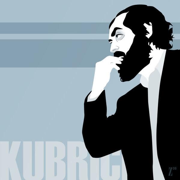 kubrick2