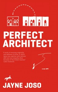 perfect-architect-front-cover-648x1024