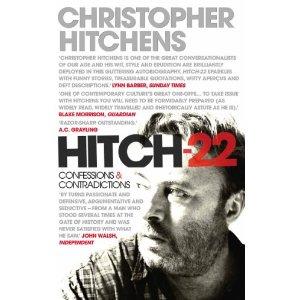 hitch22