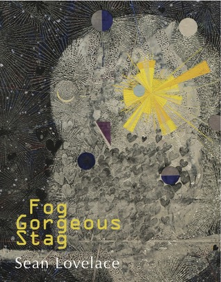 fogorgeousstag