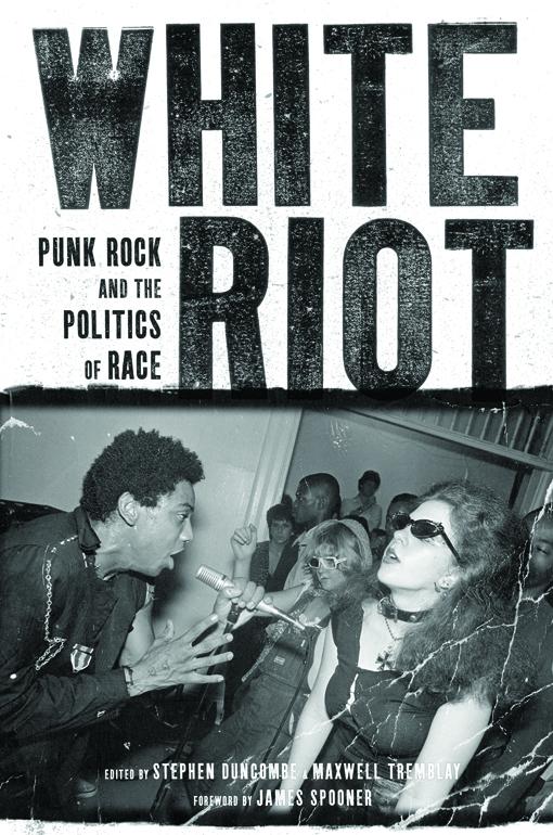 verso-9781844676880-white-riot