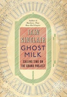 ghost-milk