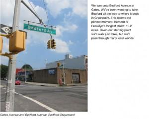 bedford-4_2011-09-20b