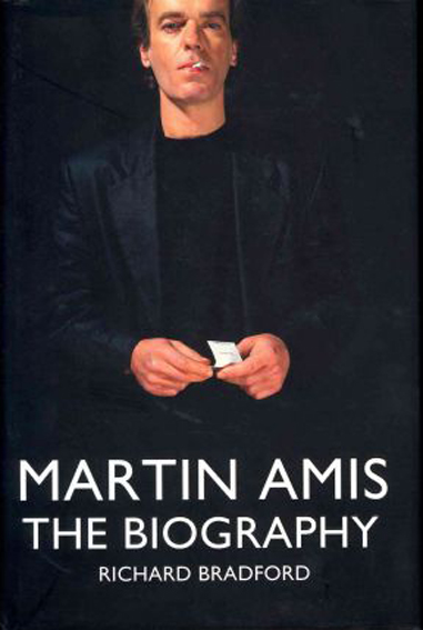 martin amis essay Money: a suicide note is a 1984 novel by martin amis in 2005 time magazine included the novel in its 100 best english-language novels from 1923 to the present the.