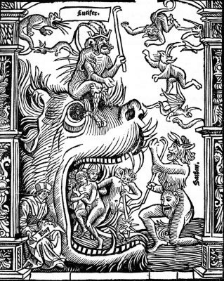 cranach-hell