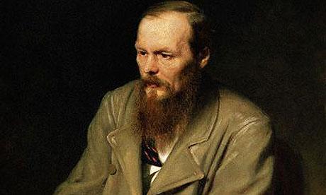 fyodor-dostoyevsky-portrait