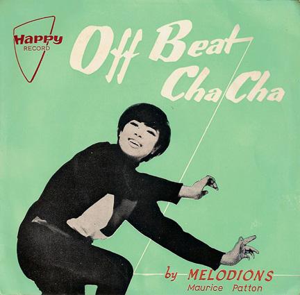 offbeatchacha