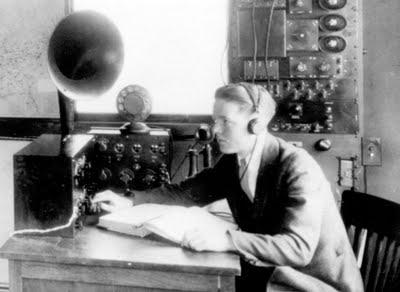 1922-wor-transmitter-operator