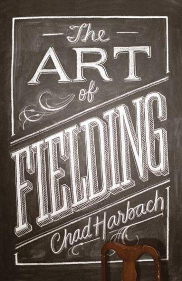 artoffielding