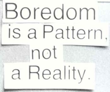 boredom1
