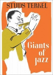 giantsofjazz