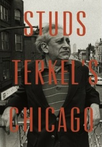 the good war by studs terkel essays View this essay on war studs terkel's the good war in in the good war terkel presents the compelling the bad and the ugly memories of world war ii from a view.