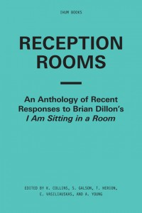 reception_room_cover