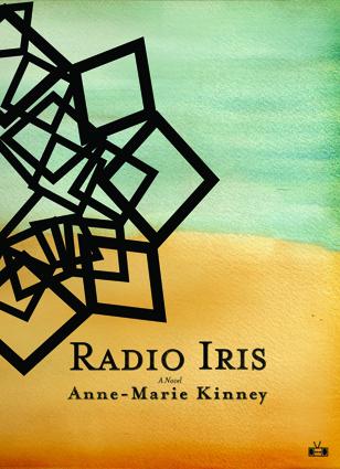 radioiris