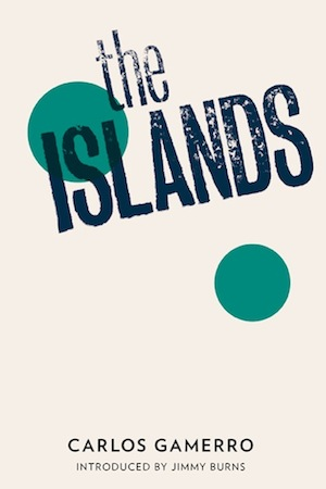 theislands