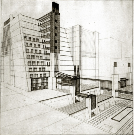 antonio_sant__elia_hotel_by_teslapunk-d33rbgf