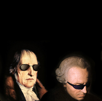 kant vs hegel essay Read hegel vs kant free essay and over 88,000 other research documents hegel vs kant i appeal to you, the people of kazakhstan, to share my vision of the future of our society and the.