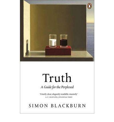 Think simon blackburn pdf