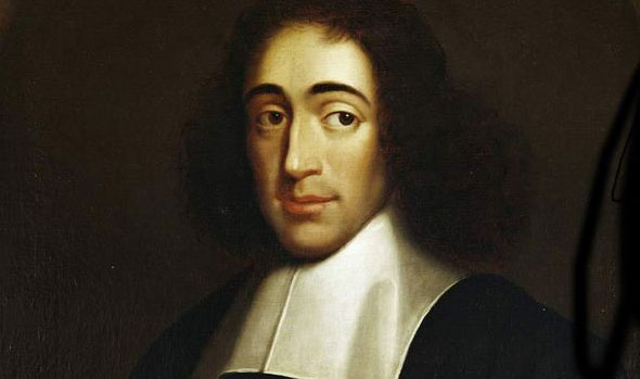 philosophical essays and correspondence descartes