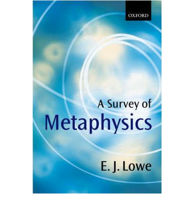 categories of being essays on metaphysics and logic Keywords: williams, meaning, universals, empiricism, logical positivism  so  while in 'the elements of being' williams says that metaphysics has two main   however, he endorses a one-category ontology of tropes and is usually   williams, donald c the elements and patterns of being: essays in metaphysics.