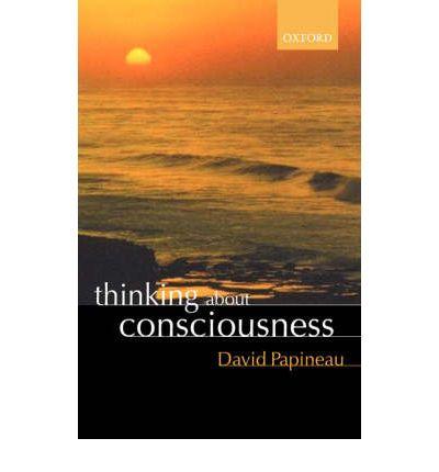 substance dualism essays