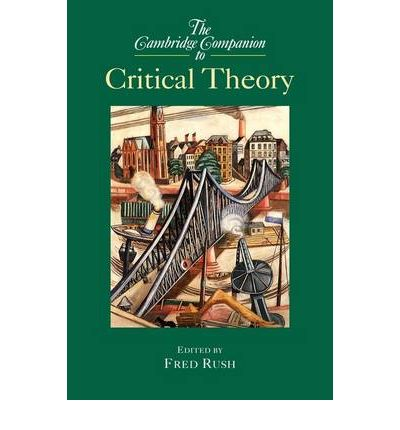 critically review fred fiedler's theory of An early theorist in the contingency approach to leadership was fred fiedler fiedler developed his contingency theory of leadership based on critical success.