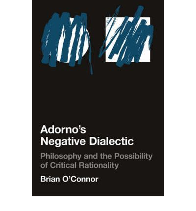 a critique and analysis of commitment by theodore adorno Academiaedu is a platform for academics to share research papers.