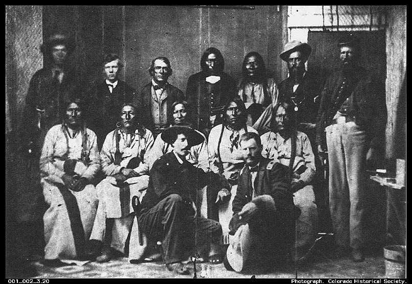 southeastern creek indians essay Native americans and the new republic from the time the first colonies were settled in america, relations between the native american indians and white settlers.