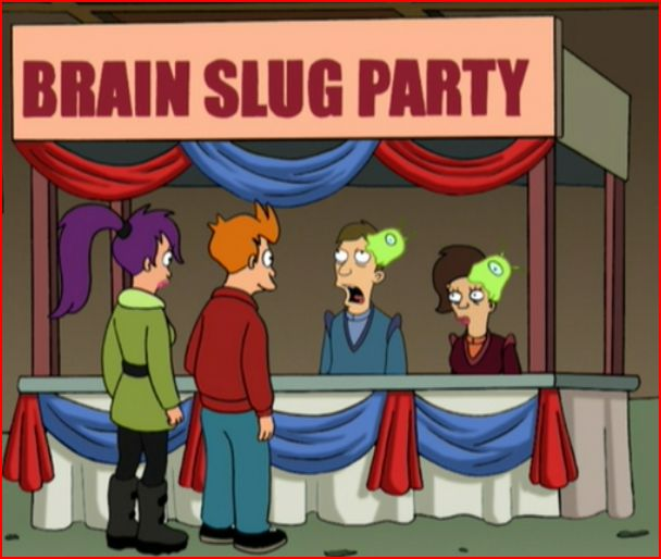 Brain_Slug_Party