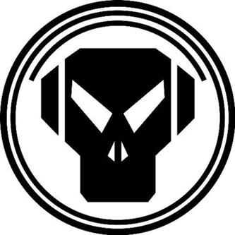 Metalheadz logo